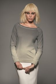B&C DNM Ladies Sweater Invincible