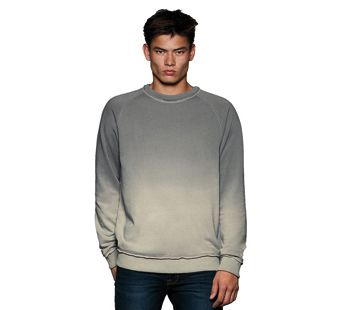 B&C DNM Sweater Invincible