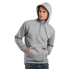 B&C ID 203 Hooded Sweater