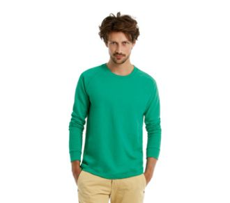 B&C Reef Sweater