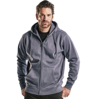 Blaklader Hooded Sweatshirt