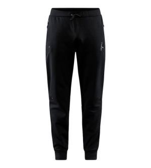 Craft ADV Unify Pants heren Trainingsbroek
