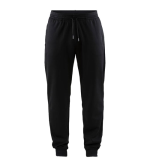 Craft Leisure Sweatpants heren Trainingsbroek