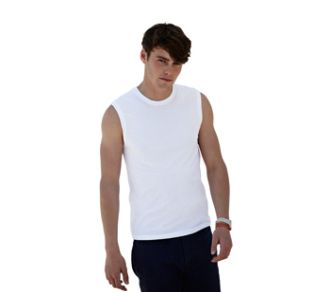 Fruit of the Loom Valueweight Tanktop
