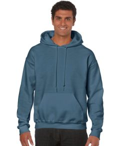 Gildan Men's Heavyweight Blend Hooded Sweater