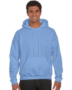Gildan Men's Ultra Blend Hooded Sweater