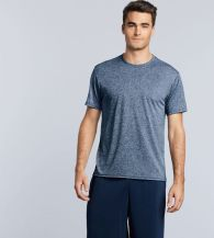Gildan Performance Adult Core T-shirt