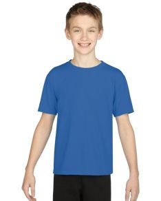 Gildan Performance Kids T-shirt
