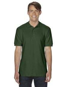 Gildan Polo Premium Cotton For Him