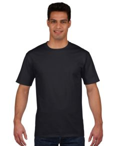 Gildan T-shirt Premium Cotton Adult