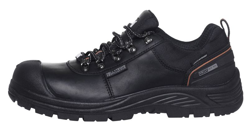 Helly Hansen Chelsea Low Workboots