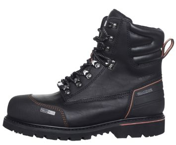 Helly Hansen Chelsea Welted Workboots