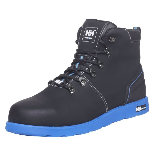 Helly Hansen Frogner Workboots