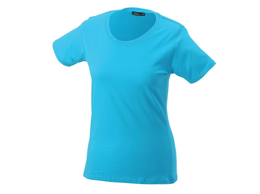 WOMEN'S WHOLESALE BLANK T-SHIRTS [MAIN DEPARTMENT] A WOW Selection of Women's Clothing and Apparel, direct from our 8 Warehouses to you. T-Shirts, Sweats, Polos, Golf Shirts, Denim, Shorts, Tank Tops and More. Big Name Brands, all at Discounted Prices.