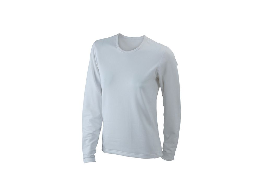 Ladies Thermo Shirt