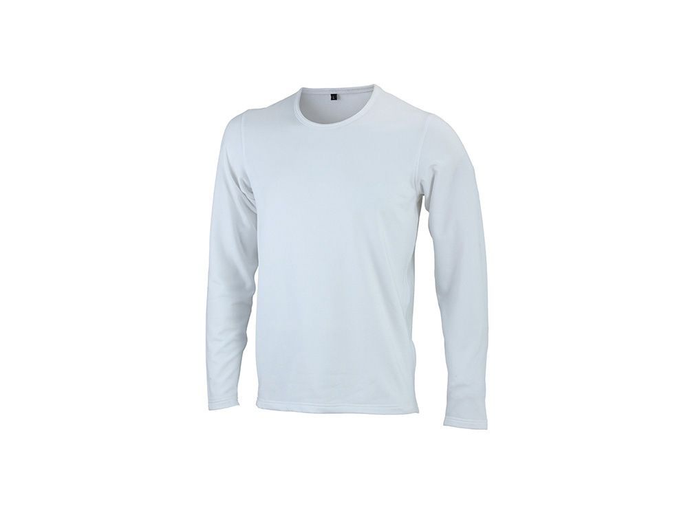Men's Thermo Shirt