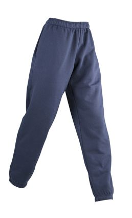 James & Nicholson Men's Jogging Pants