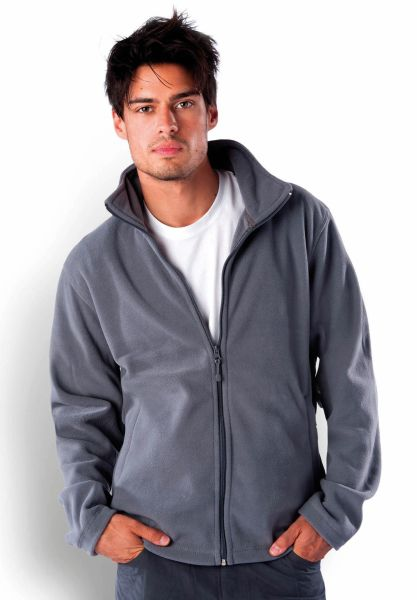 Kariban Fleece Falco