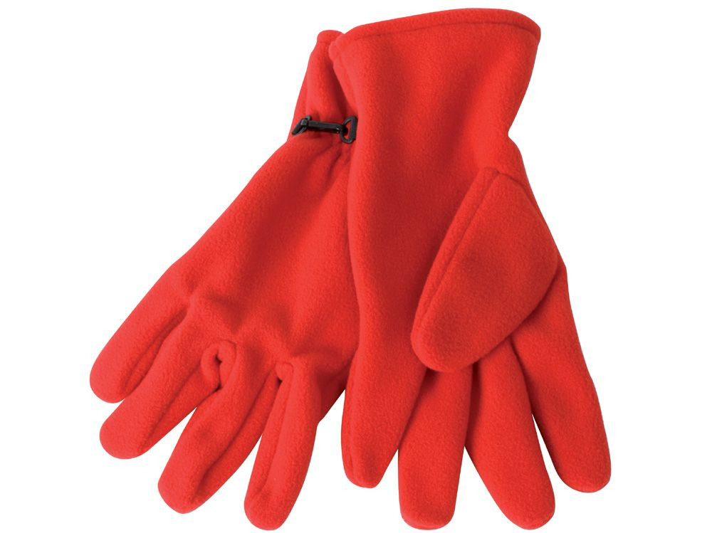 Microfleece Gloves