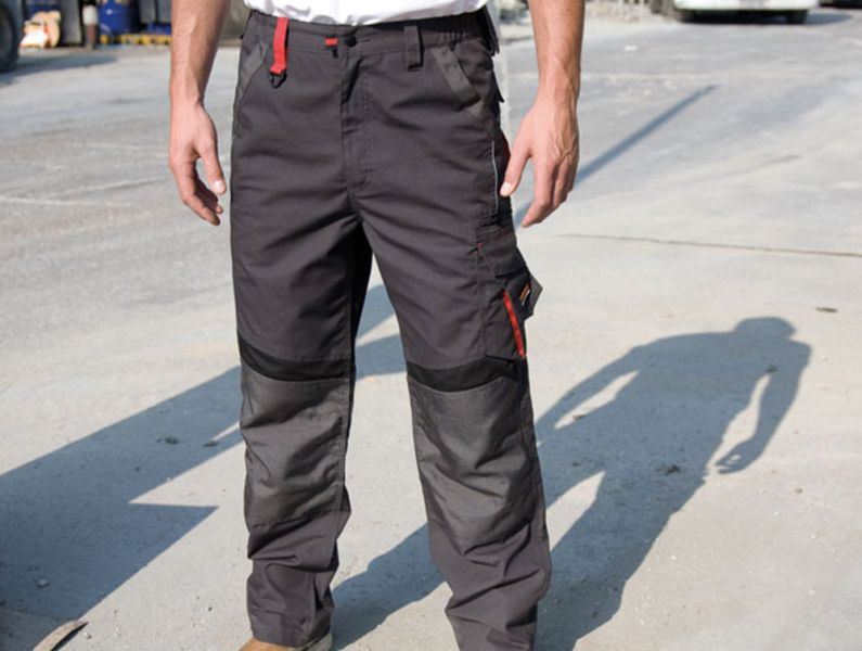 Result Technical Trouser