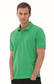 Russell Classic Men's Cotton Polo