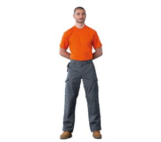 Russell Workwear Hard Wearing Work Trouser