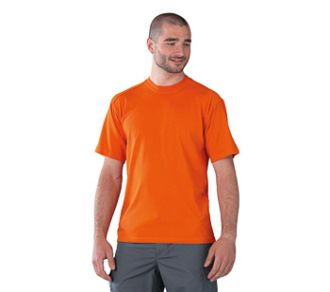 Russell Workwear T-shirt