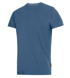 Snickers 2502 heren T-shirt