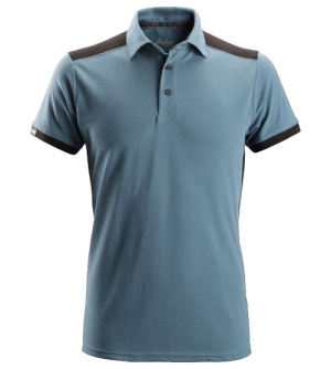 Snickers 2715 AllroundWork heren Polo