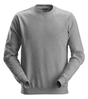 Snickers 2810 heren Sweatshirt