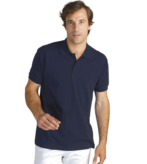 Sol's Polo Shirt Perfect heren Polo