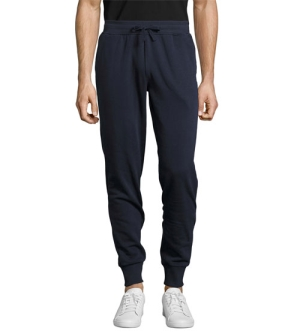 Sol's Slim Fit Jogging Jake heren Broek