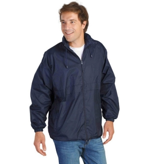 Sol's Surf Jacket unisex Windbreaker