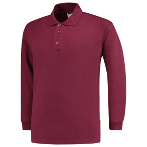 Tricorp 301004 heren Polo Sweatshirt