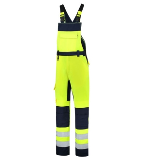 Tricorp Amerikaanse High Vis Bicolor 753005 unisex Overall