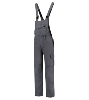Tricorp Amerikaanse Industrie 752001 unisex Overall