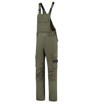 Tricorp Amerikaanse Overall Twill Cordura 752003