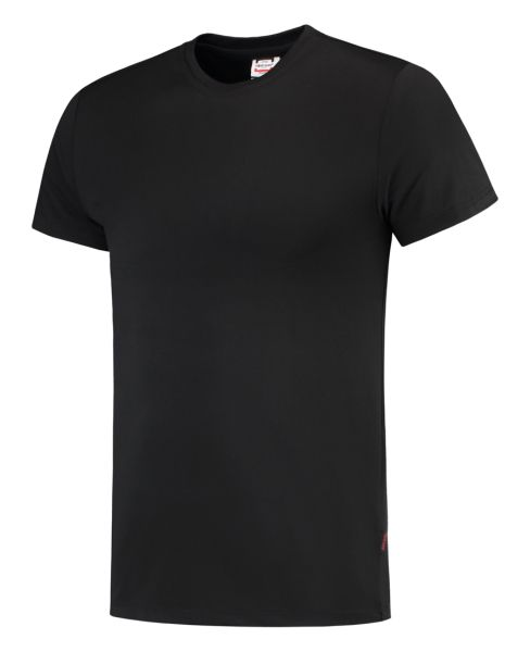 Tricorp Bamboo Fitted T-shirt 101003