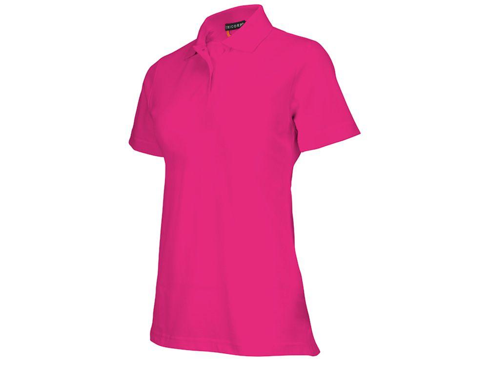 Poloshirts damen