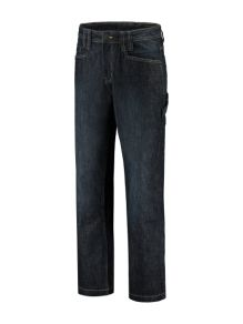 Tricorp Jeans Basic 502001