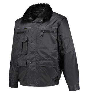 Tricorp Industrie 402005 unisex Pilotjacket