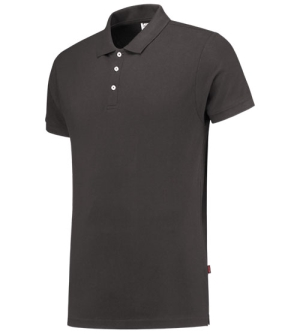Tricorp Poloshirt Fitted 210 Gram 201012
