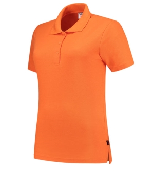 Tricorp Fitted 180 Gram 201006 dames Polo