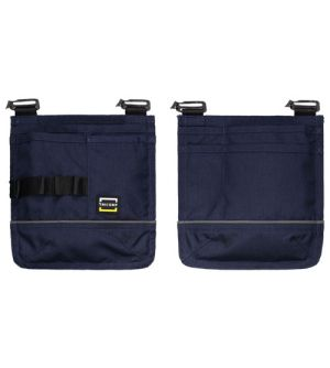 Tricorp Swing Pockets Cordura 652012