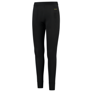 Tricorp Thermo unisex Broek