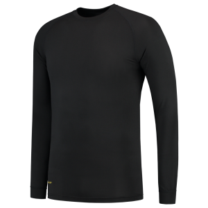 Tricorp Thermo unisex Shirt