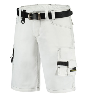 Tricorp Canvas 502006 unisex Short